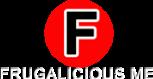 Frugalicious Gasket Manufacturing
